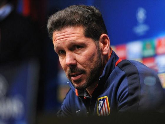 diego-simeone-coletiva-getty-715.jpg (27.05 Kb)