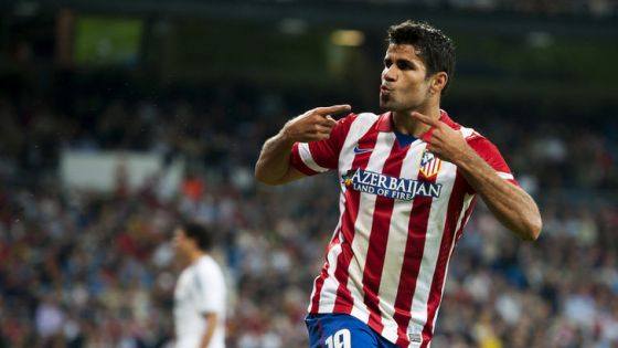 diego_costa_atletico_madrid_madrid_derby_3260715.jpg (26.91 Kb)