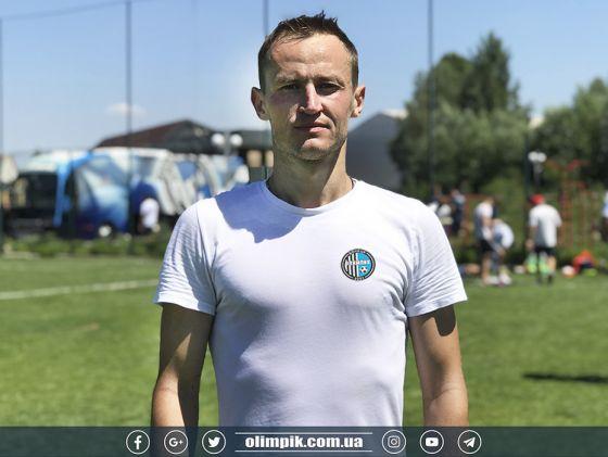 dmitriy_grishko30062018001.jpg (33.7 Kb)