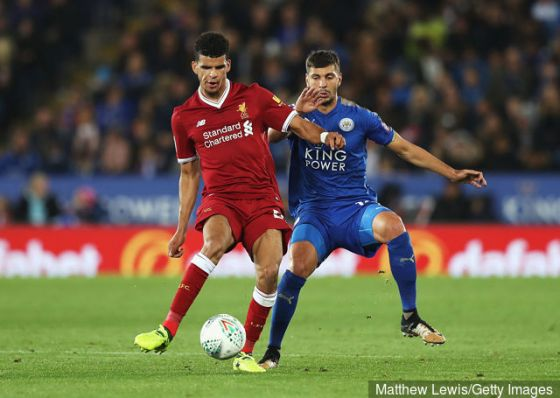 dominic_solanke_of_liverpool_and_aleksander_dragovic_of_leiceste_5795.jpg (37.08 Kb)