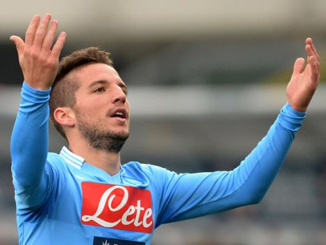 dries-mertens-napoli.jpg ( 24. Kb)