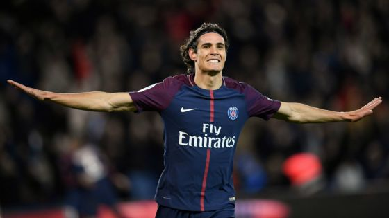 edinson-cavani-paris-saint-germain-dijon_1nq1ua5q2lua2197ukuktur1re.jpg