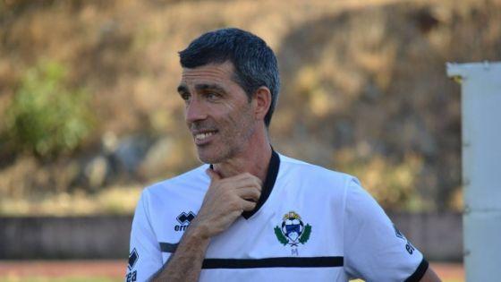el-entrenador-d.jpg (22.09 Kb)