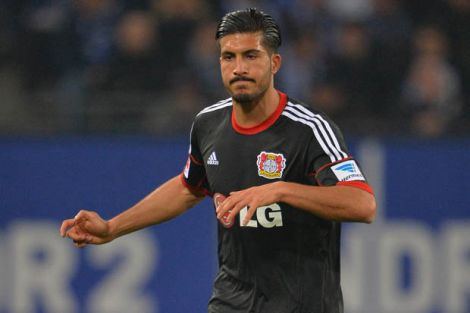 emre_can_bayer_leverkusen-376178.jpg (17.89 Kb)