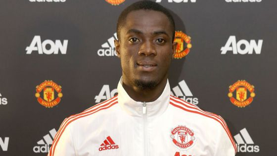 eric-bailly-manchester-united-press-media-new-signing_30146.jpg (24.04 Kb)