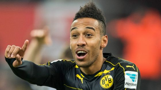 european-team-of-the-season-pierre-emerick-aubameyang_11wzm7cfozvev13yyjoq4tqcze.jpg (25.92 Kb)