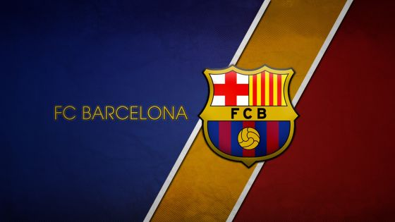 fc-barcelona-football-logo-full-hd-wallpaper.jpg (19.38 Kb)
