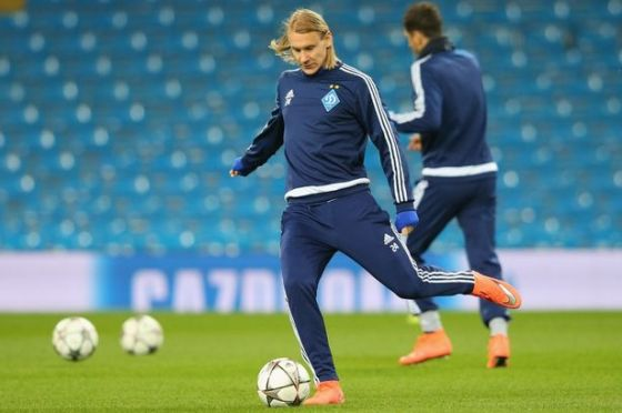 fc-dynamo-kyiv-training-session-and-press-conference.jpg (30.59 Kb)