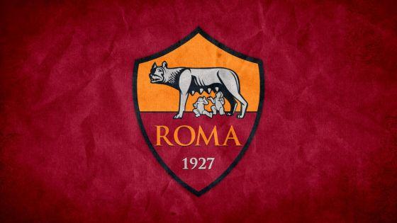 fc-roma-foto3-min.jpg (24.33 Kb)