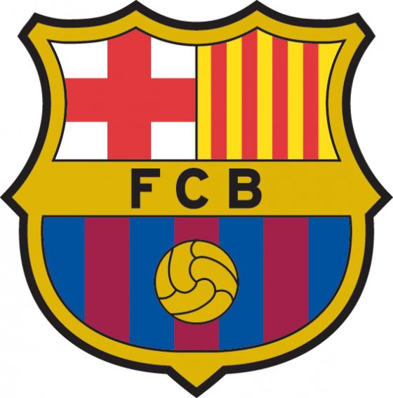 fc_barcelona.png (228.99 Kb)
