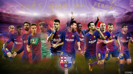 fc_barcelona_desktop_wallpaper_2017_2018_by_graphicsamhd-dbxa77y.jpg (42.41 Kb)