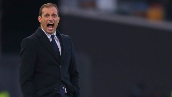 football-massimiliano-allegri-juventus_3409435.jpg (10.72 Kb)