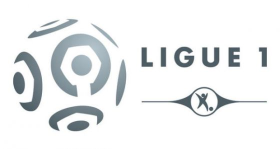 francuzskaya_liga_1_ligue_1.jpg (13.15 Kb)