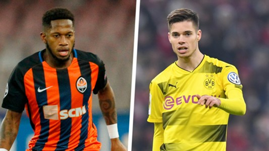 fred-julian-weigl.jpg (43.86 Kb)