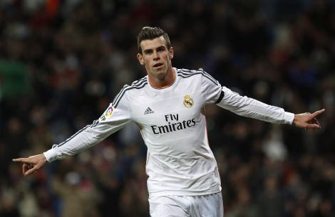 gareth-bale-2014 goal-celebration-wallpapers.jpg (19.71 Kb)