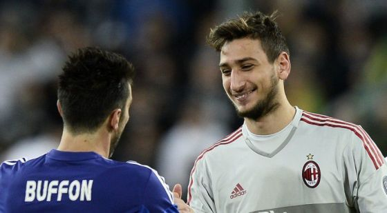 gianluigi-donnarumma-lockerdome1.jpg (25.97 Kb)