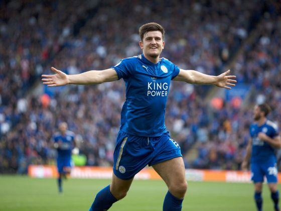harry-maguire.jpg (35.35 Kb)