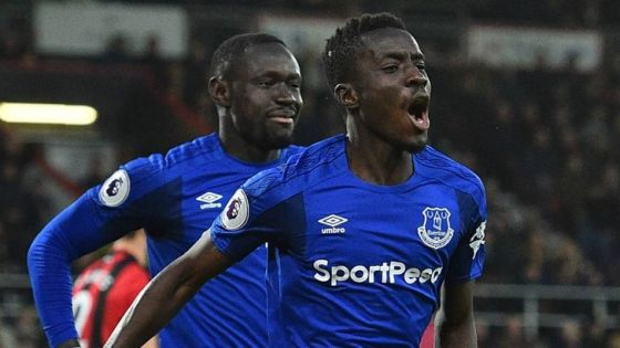 idrissa_gueye_everton_2017_1fwhbtbweu7is1eublop6rc5s2.jpg (30.43 Kb)