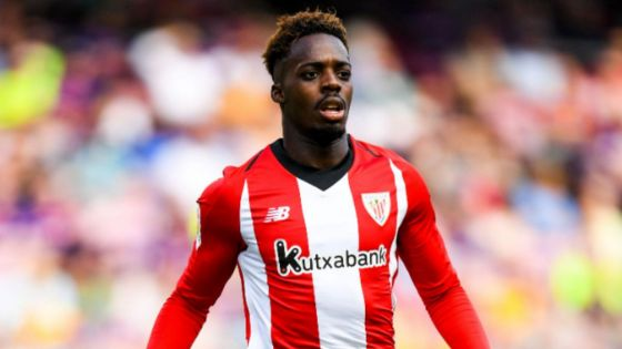 inaki_williamsinaki_williams.jpg (25.18 Kb)