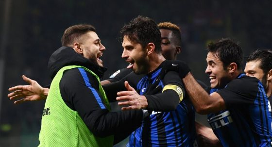 inter-fk-2018-1024x554.jpg (28.21 Kb)