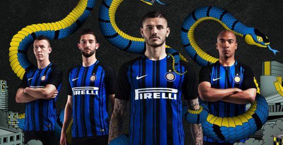 inter-milan-home-jersey-17-18-prosoccersa-g.jpg (41.74 Kb)