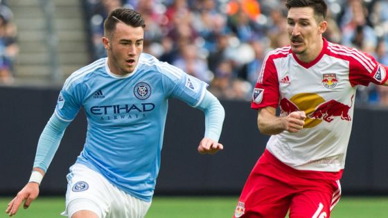 jack-harrison-mls-new-york-city-fc_3473616.jpg (34.87 Kb)