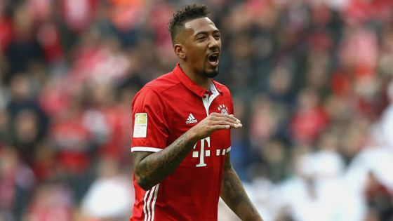 jerome-boateng.jpg (23. Kb)