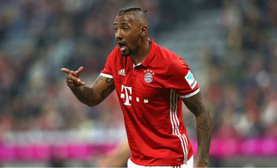 jerome-boateng_0.jpg (25.42 Kb)