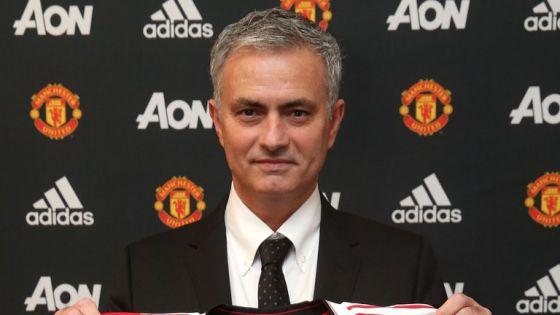 jose-mourinho-ma.jpg (24.75 Kb)