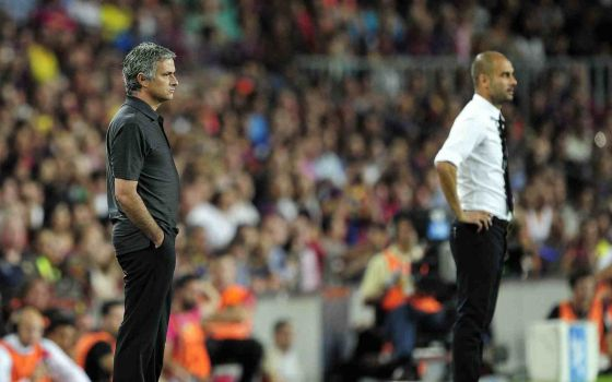 jose-mourinho-pep-guardiola.jpg (32.29 Kb)