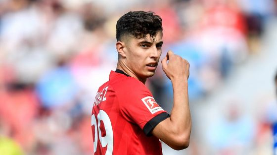 kai_havertz.jpg (23.08 Kb)