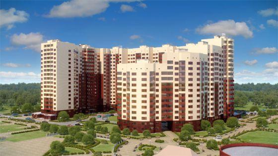 kvartry-v-zelenye-allei-1150.jpg (39.13 Kb)