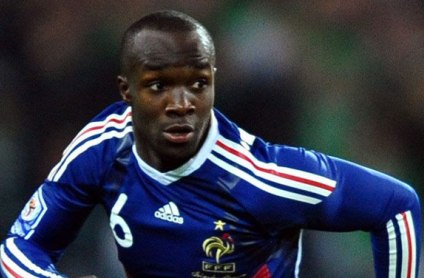 lassana-diarra-real-madrid.jpg (28.51 Kb)