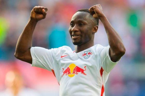 leipzig-midfielder-naby-keita.jpg (25.59 Kb)