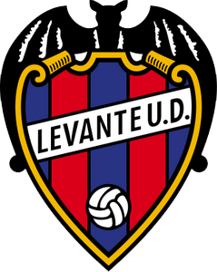 levante_ud.png (55.02 Kb)