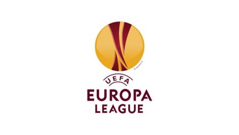 liga-evropyi-uefa.jpg (8.08 Kb)