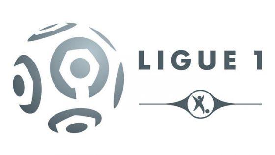 ligue-1.jpg (13.93 Kb)