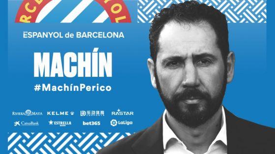 machin.jpg (31.45 Kb)