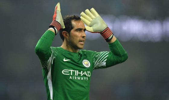 manchester-city-star-claudio-bravo-871080.jpg (20.34 Kb)