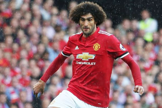 manchester-united-ace-marouane-fellaini-6472.jpg (39.66 Kb)