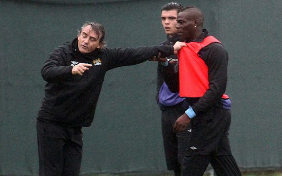 mancini-balotelli-cover.png (299.08 Kb)