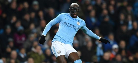 mangala-mask-bristol-city-2018.jpg (20.7 Kb)
