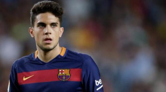 marc_bartra_main_1333.jpg (16.83 Kb)