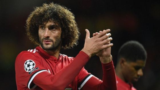 marouane-fellaini.jpg (24.45 Kb)