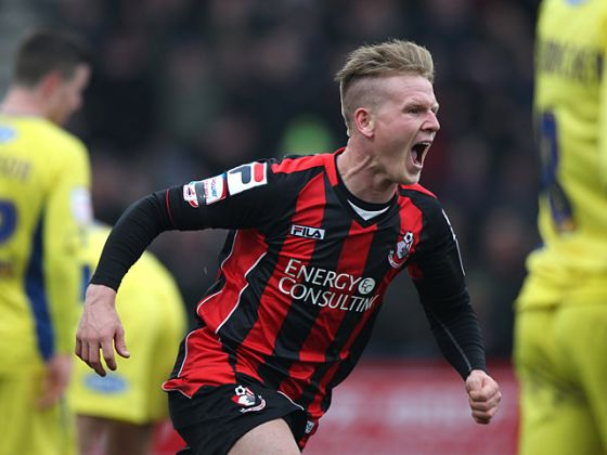 matt-ritchie-bournemouth.jpg (34.14 Kb)