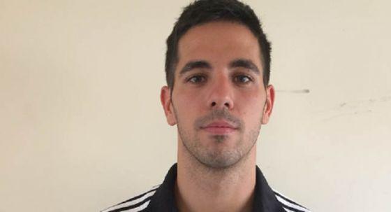 milos-stamenkovic-shirak-transfer.jpg (11.73 Kb)