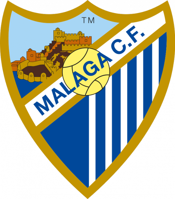 mlaga_cf_svg.png (236.08 Kb)