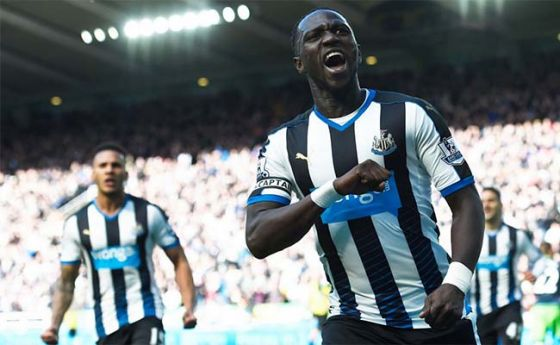 moussa-sissoko-captain-goal-celebration-swansea-city-newcastle-united-nufc-650x400.jpg (37.18 Kb)