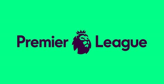 new-premier-league-logo-2016-17-9.jpg (10.21 Kb)