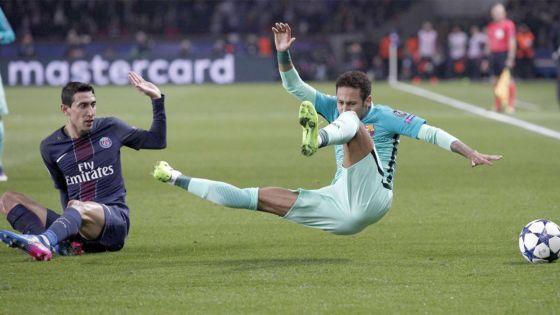 neymar-171800147.jpg (30.26 Kb)